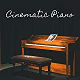 Cinematic Piano: Relaxing New Age Atmosphere