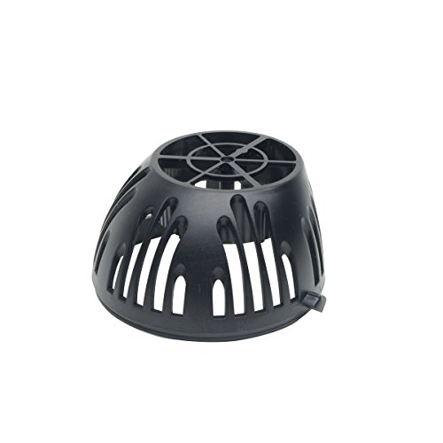Fluval A20340 Sea Impeller Grill CP3, CP4
