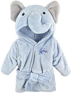 Best customised baby towel Reviews