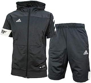 746c1964c711d3 Amazon.co.jp: adidas(アディダス) - ジャージ / アクティブウェア: 服 ...