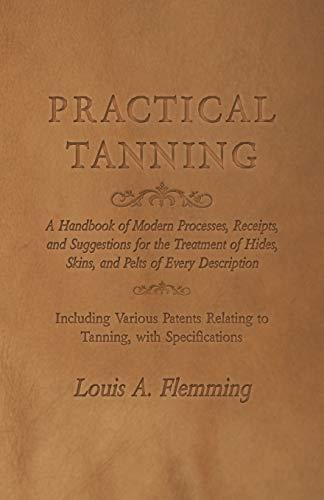 Practical Tanning