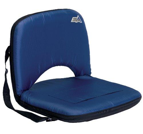 Rio Gear My Pod Seat, Cool Blue