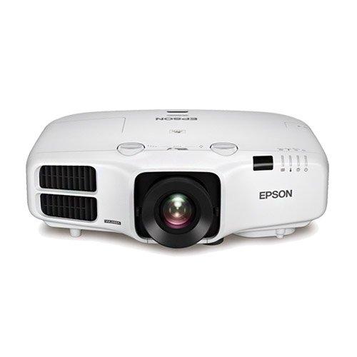 Epson EB-4850WU Projektor