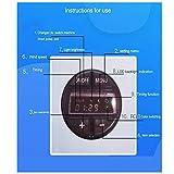 Zoom IMG-1 raffreddatore ad aria hefeng mini