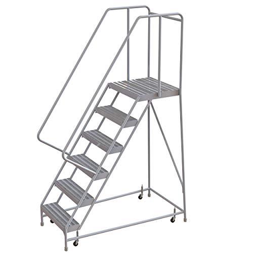 Tri-Arc WLAR106244-D4 6-Step, 21