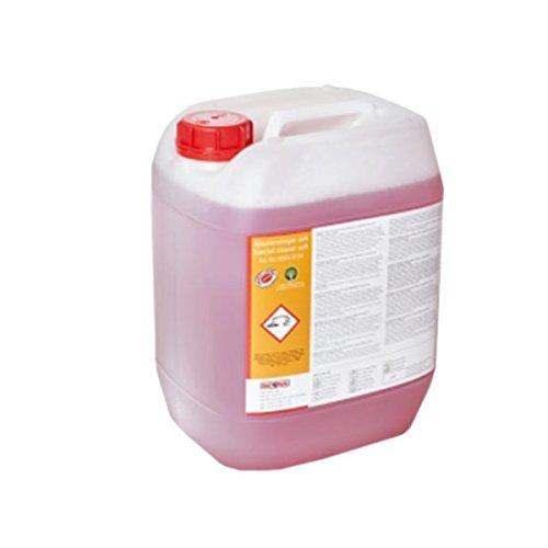 Waschmittel flüssig Rational Action Weich Cod. 9006.0136
