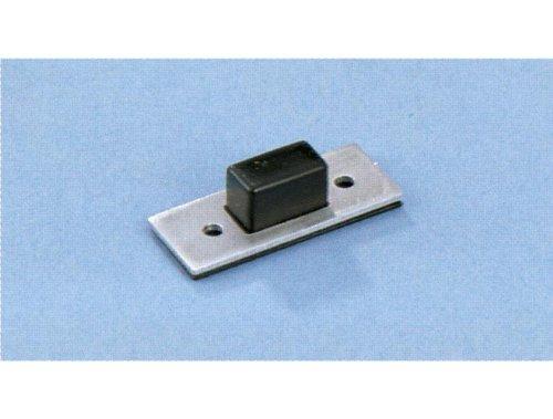 Graupner 3940 Schutzmanschette f. Schalter #3934.1..65