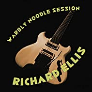 Warbly Noodle Session