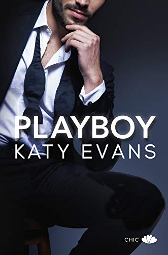 Playboy (Pecado nº 6)