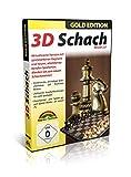 3D Schach 2.0 Premium Edition für Windows 10 / 8.1 / 7