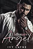The Billionaire's Angel (The Winters Saga Book 7) (English Edition)