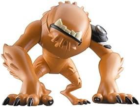 Ben 10 - 10cm Collectable Figure - Wildmutt by Ben 10