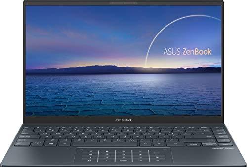 ASUS Ultrabook ZenBook 14 (UM425IA-AM035T), 14