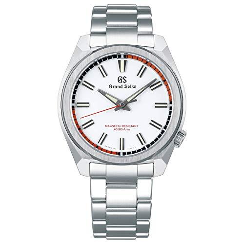 [グランドセイコー]GRAND SEIKO スポーツ コレクション Sport Collection 強化耐磁モデル 腕時計 メンズ SBGX341