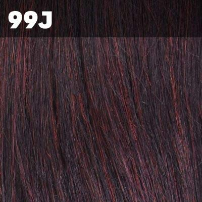Vanessa Top Super Drj-side Lace Part Wig Tops Drj Velin