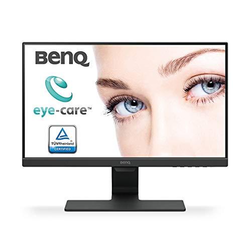 "BenQ GW2283 – Monitor PC Desktop 21.5"" Full HD"