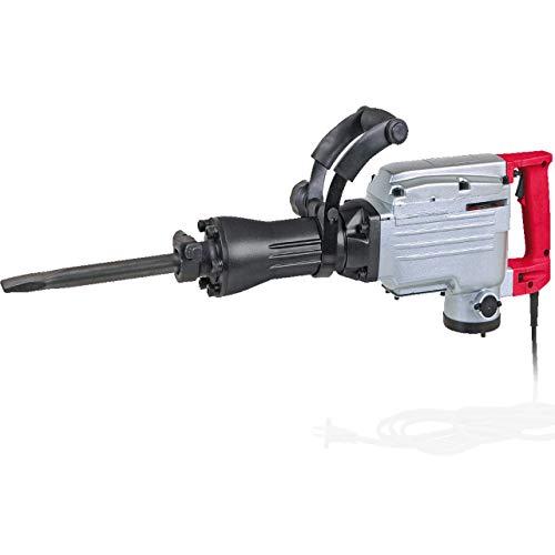 WALTER Werkzeuge -   620200 Stemm- und