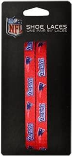 NFL LaceUps Shoe Laces