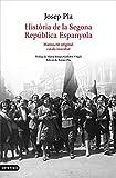 Història de la Segona República Espanyola (1929-abril 1933):...