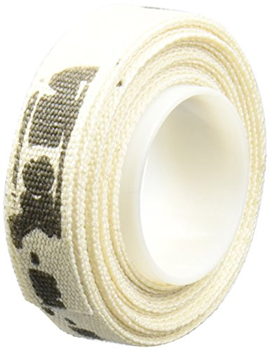 Velox Rim Strip, Rim Tape-Box of 10 (10-mm)