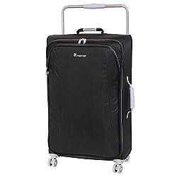 "Image of ""it luggage Worlds Lightest...: Bestviewsreviews"