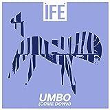 Umbo (Come Down)