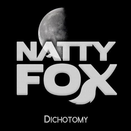 Natty Fox