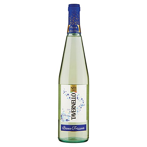 Tavernello Vino Bianco Frizzante - 750 ml