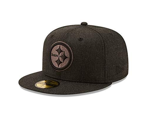 Consejos para Comprar Gorra Steelers al mejor precio. 11