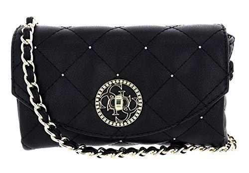 Guess Belt Bag Black
