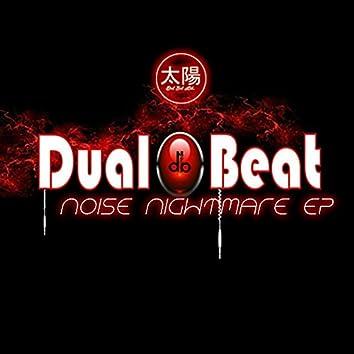 Noise Nightmare EP