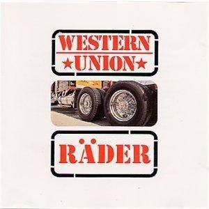 Räder (Picture Vinyl mit Larry Schuba Autogramm) / 66.23670