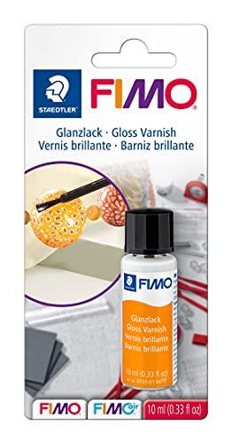 Vernis - Brillant - 10 ml