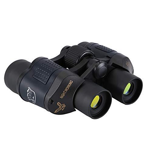 telescopio vision nocturna de la marca Entweg