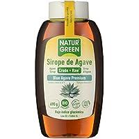Naturgreen Complementos - 690 gr