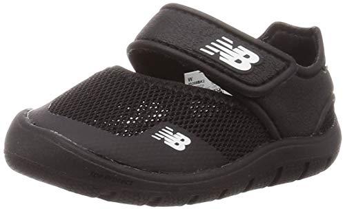 New Balance IO208 Baby Sandals - black