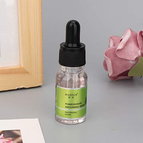 lo máximo para reparar arrugas faciales, cuidado de la piel con aceite esencial de belleza líquido, fluido hidratante para reparar 10 ml de sueros para la contracción de los poros cuidado de día