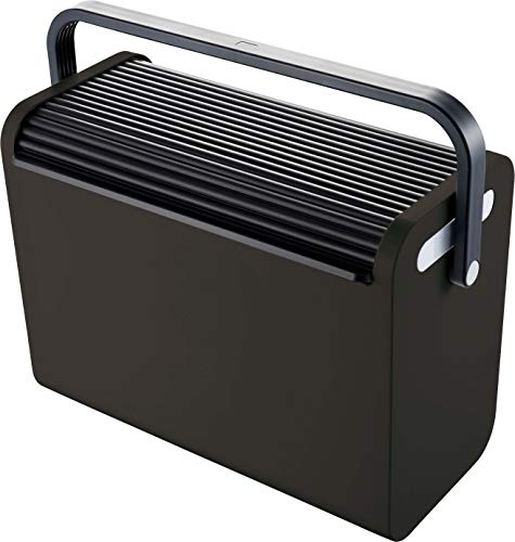 Helit H6110195 - MobilBox