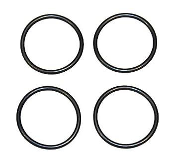 Pro-Parts Barrel Seals O-Ring for Remington 1100 or 11-87 12ga 20pcs/Pack