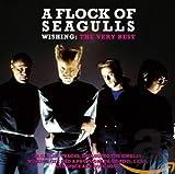 Wishing: The Very Best von A Flock of Seagulls