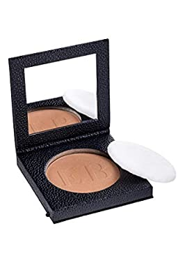 Ecco Bella Bronzing Powder
