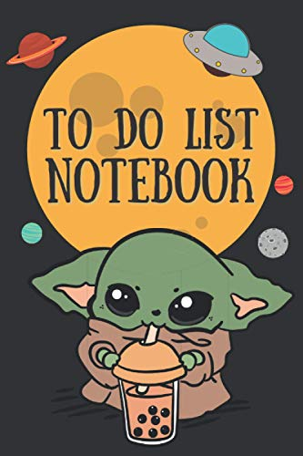 To Do List Notebook: To Do List Notebook; floral notebook; cute notebook; gifts for women; organizer; gift for boss; gift for coworker; gift for ... day gift; teacher gift; to do task list