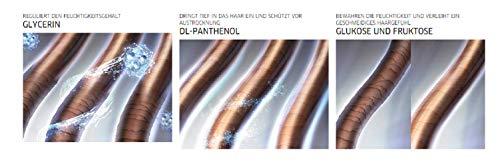 Wella SP Hydrate Shampoo 250ml