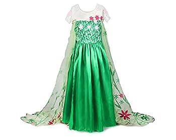 Best frozen fever dresses Reviews