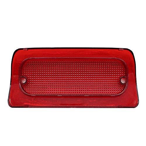 KKmoon 3. Bremse Lampe Bremslicht Bremsleuchten für Chevrolet S10 Sonoma GMC 94-04 Pick up Trucks