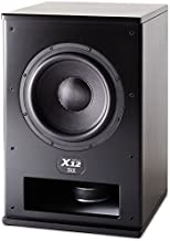 M&K Sound X12 THX Ultra2 Certified Dual 12