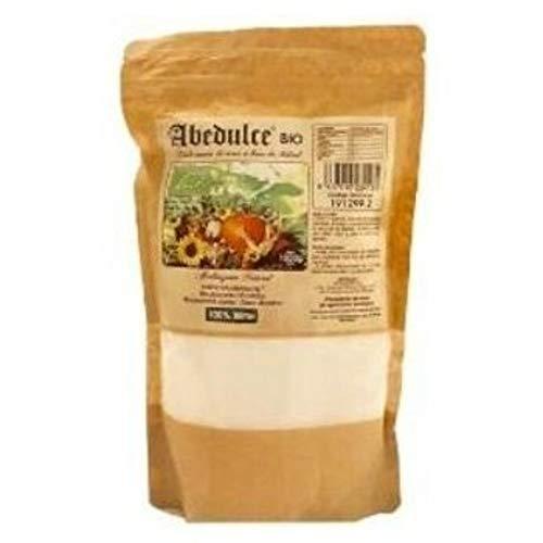 Abedulce Abedulce Xilitol de Maiz 500Gr. Bio 500 ml