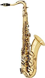 Selmer Tenor 74 Reference Saxophone