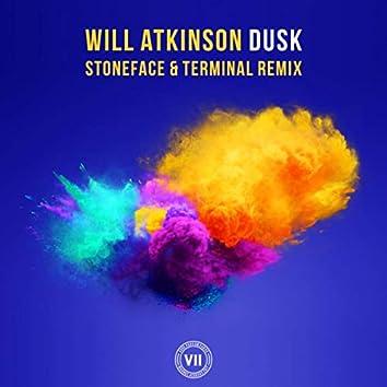 Dusk (Stoneface & Terminal Remix)