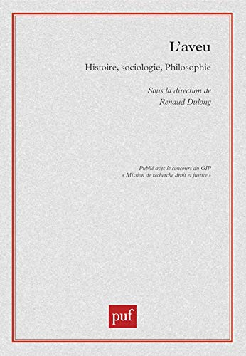 Laveu Histoire Sociologie Philosophie
